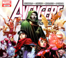 Avengers: The Children's Crusade Vol 1 4