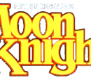 Moon Knight Vol 2