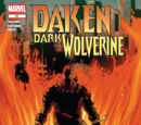 Daken: Dark Wolverine Vol 1 21