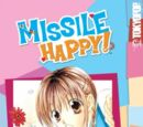 Missile Happy