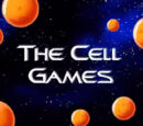 The Cell Games