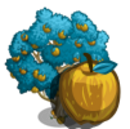 Spring Apple Tree-icon.png