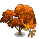 Three Flowered Tree-icon.png