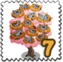 Baby Bird Tree Stamp-icon.png