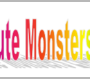 Cute Monsters Event (2013)
