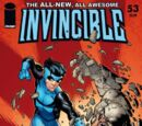 Invincible Vol 1 53