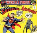 World's Finest Vol 1 203