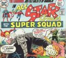 All-Star Comics Vol 1 63