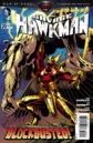 Savage Hawkman Vol 1 20.jpg