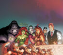 Justice League of America Vol 2 14/Images