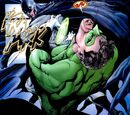 Green Lantern Vol 4 9/Images
