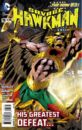Savage Hawkman Vol 1 19.jpg