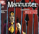 Manhunter Vol 3 29