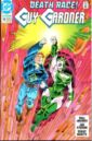 Guy Gardner Vol 1 10.jpg