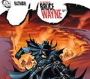 Batman: The Return of Bruce Wayne Vol 1 4