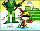 Green Arrow Tiny Titans 01.jpg