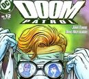 Doom Patrol Vol 4 12