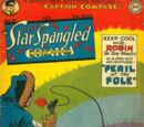 Star-Spangled Comics Vol 1 85