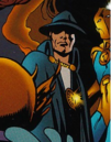 Phantom Stranger The Nail.png