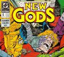 New Gods Vol 3 6
