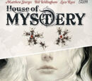 House of Mystery (Collections) Vol 2 1