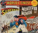 World's Finest Vol 1 204