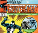 Web of Spider-Man Vol 1 35