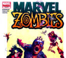 Marvel Zombies Vol 1 2