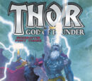 Thor: God of Thunder Vol 1 9