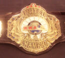 NWA United National Heavyweight Championship