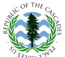 Republic of Cascadia