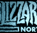 Blizzard North