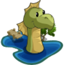 Lake Nessie-icon.png