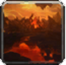 Icon Firelands.png