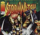 StormWatch Vol 1 4