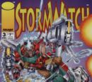 StormWatch Vol 1 3