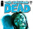 The Walking Dead Vol 1 24