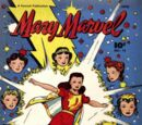 Mary Marvel Vol 1 13
