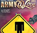 Army @ Love Vol 1 11