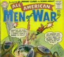 All-American Men of War Vol 1 83