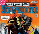Weird Western Tales Vol 1 69