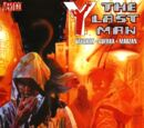 Y: The Last Man Vol 1 43