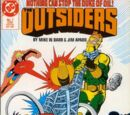 Outsiders Vol 1 7
