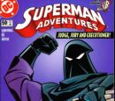 Superman Adventures Vol 1 50