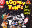 Looney Tunes Vol 1 109