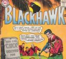 Blackhawk Vol 1 206