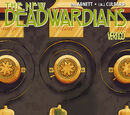 New Deadwardians Vol 1 6