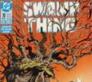 Swamp Thing Vol 2 70