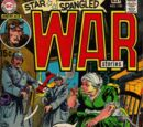 Star-Spangled War Stories Vol 1 150