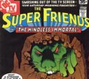 Super Friends Vol 1 13